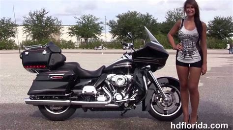 used custom baggers for sale used 2012 harley davidson road glide ultra bagger for sale