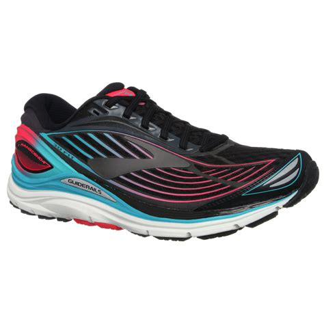 stability running shoes womens wiggle s transcend 4 shoes stability