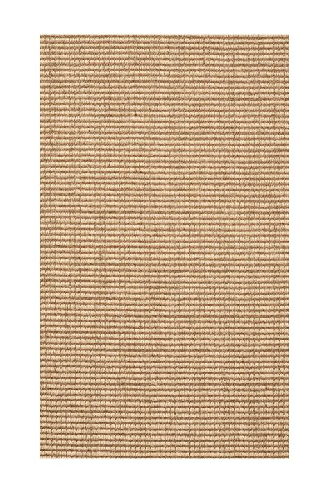 sissal rug 25 best ideas about sisal rugs on seagrass