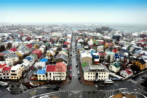 Reykjavik For The Country by Iceland 24 Iceland Travel And Info Guide 8 Blunders
