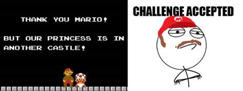 Super Mario Memes - super memes mario image memes at relatably com