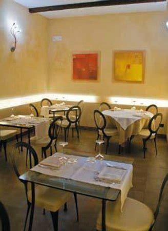 porta marina ristorante porta marina siracusa ristorante recensioni