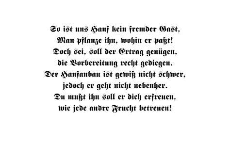Beliebte Sprüche by Lustige Spr 252 Che Bayerisch Spr 252 Che 252 Ber Das Leben