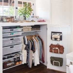 Pixies Closet by Best Resource For Closets Pixies Did It