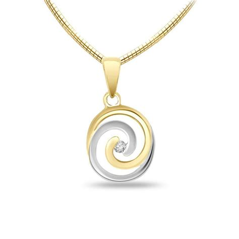 five types of pendant designs you need to with