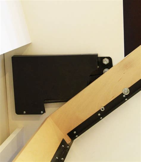 diy murphy bed kit murphy bed hardware 187 diy starter kit