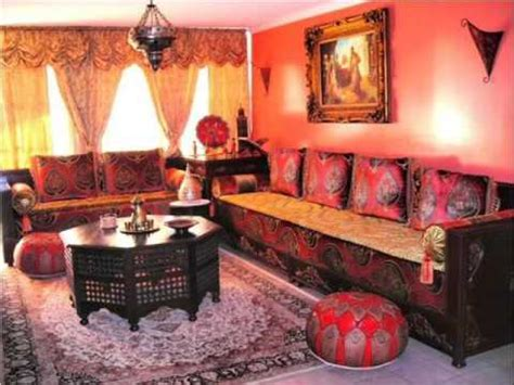 traditional home decor ideas youtube best moroccan style living room ideas youtube