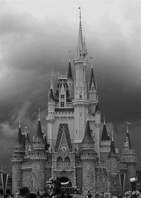 castelo da disney | Tumblr