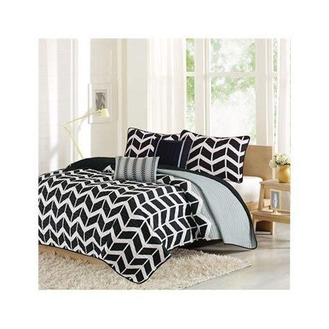 black chevron bedding best 25 black chevron bedding ideas on pinterest