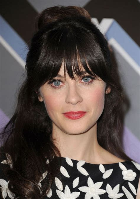 list of celebrities with thick hair 30 best hairstyles for thick hair how to style thick hair