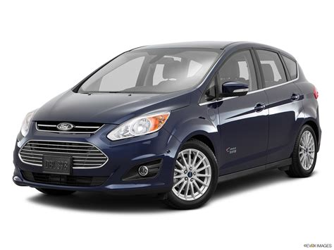 Romano Ford by 2016 Ford C Max Syracuse Romano Ford