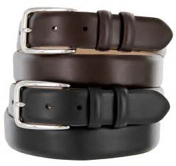 Luxuries and designer belts for men delastyle com