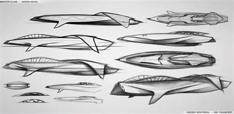 small boat sketch yacht design sketches ultimate design pinterest