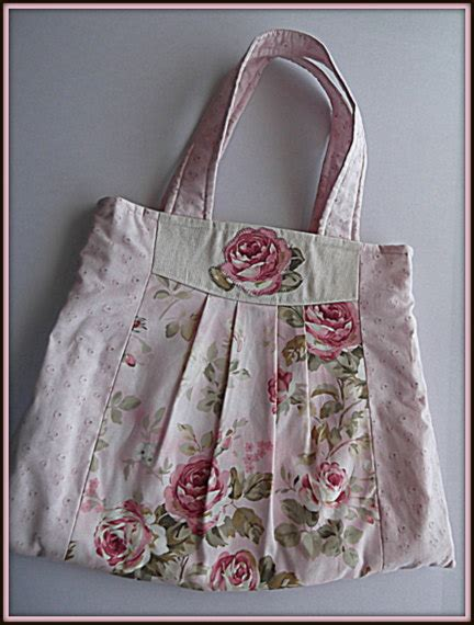 28 best shabby chic bags shabby cottage bag shabby n chic white pink lace doilies 17 best