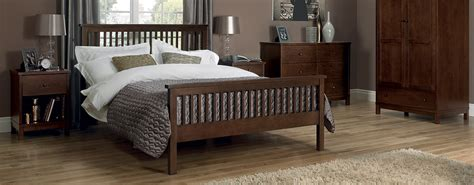 bedroom walnut furniture walnut bedroom furniture solid wood beds wardrobes