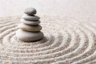 Zen Images   making agile real the zen of continuous delivery