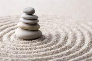 171 le bouddhisme zen et l art des sushis de la chine au