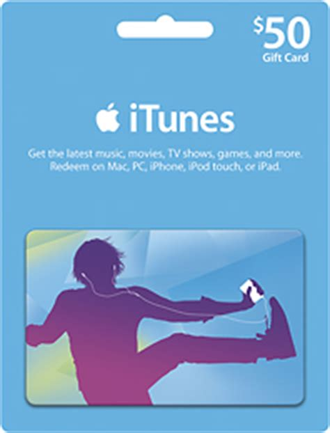 40 Dollar Itunes Gift Card - bestbuy com free 10 egift card with in store pickup more