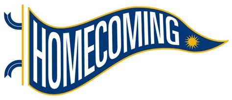 homecoming clipart homecoming court clipart free images at clker
