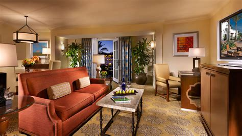san diego hotel suites 2 bedroom 2 bedroom hotels san diego ca new on perfect chic design