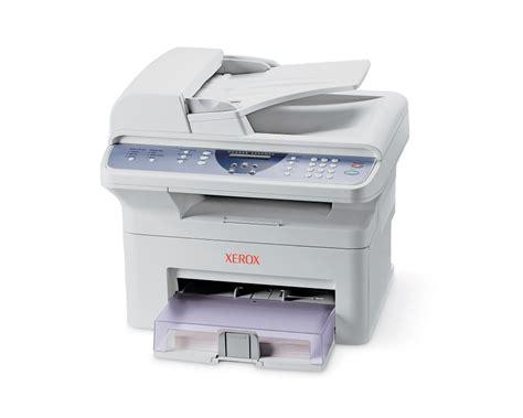 Printer Xerox Phaser 3200mfp Xerox Phaser 3200mfp Toner Cartridges