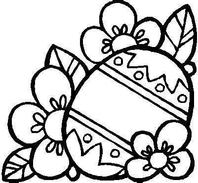 St Minnie Kid Fanta Gm easter coloring pages learn to coloring