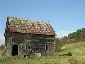 buy a barn buy sell lumber barn wood wood beams