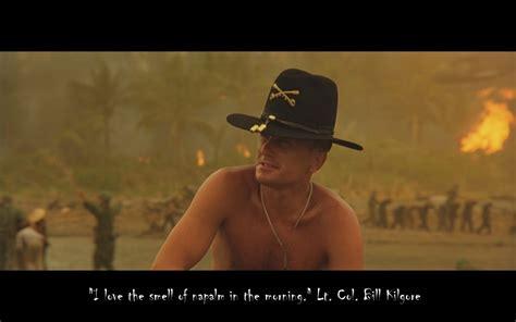 cowboy film quotes memorable movie quotes about life quotesgram