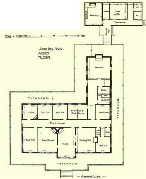 house plans australia homestead house plans