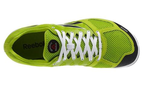 Syncwear Fitness Designed For Wearing Your Nano At The by Reebok S Crossfit Shoes Nano 2 0 Review Crossfit Guide