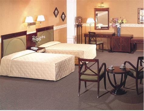 hotel couches hotel furniture ls004 china trading company hotel