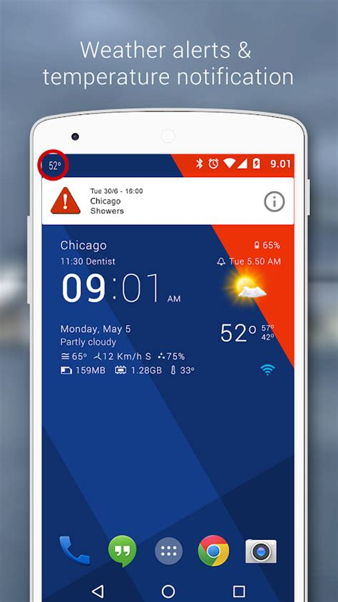 weather apk transparent clock weather 0 99 10 10 apk android weather apps