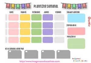 Calendario 2018 Semanal Calendario 2017 M 225 S De 150 Plantillas Para Imprimir Y
