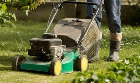 articoli per il giardino articoli per giardino giardinaggio articoli giardinaggio