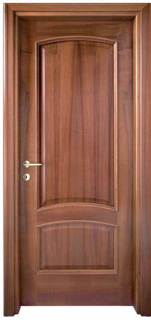 ristrutturare porte in legno porte interne in legno linea legno mod 100 p