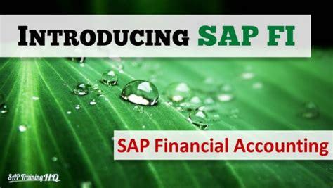 sap ep tutorial for beginners sap erp tutorials pdf zzposts0d over blog com