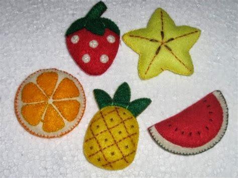 tutorial menggambar buah buahan tutorial membuat replika buah buahan dengan menggunakan