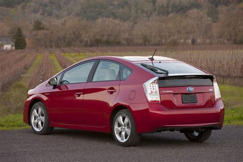 how to sell used cars 2011 toyota prius parking system toyota and lexus recalls is your hybrid affected