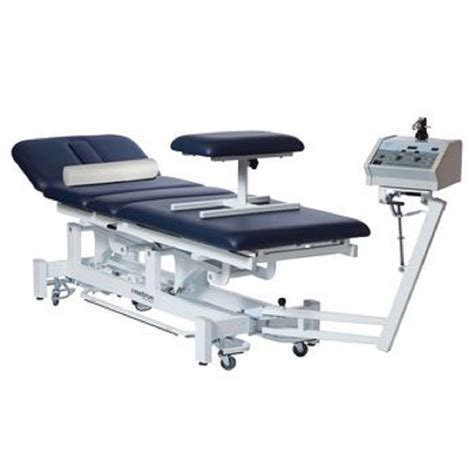 what is a traction table metron elite basic traction table package