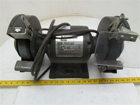 black and decker 5 inch bench grinder black and decker 6 inch bench grinder black decker bench