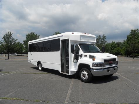 gmc busses gmc buses for sale used gmc sales