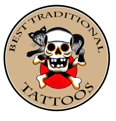 best traditional tattoos come join us sunday may 4th