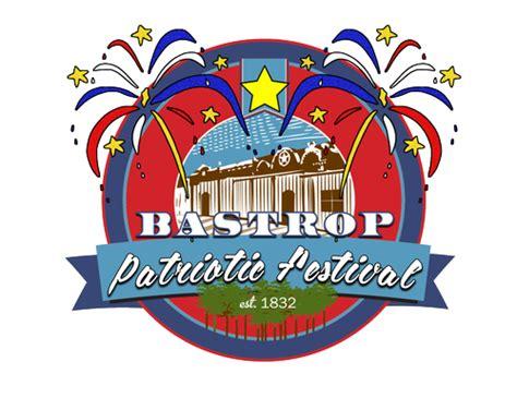 Bastrop Isd Calendar Events Calendar Bastrop Chamber Of Commerce Tx Autos Post