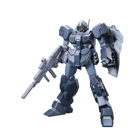 Hg 1 144 Gundam Jesta Hongli gundam mad gundam models 1 144 hguc rgm 96x jesta