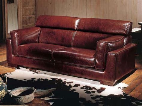 divani in cuoio prezzi divani vintage usati divano cuoio vintage poltrone e