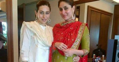 kareena kapoor wedding dresses
