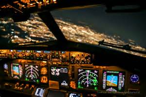 live from the flight deck live from the flight deck winter 2015 live from the