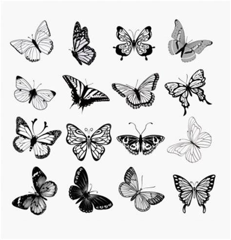 Lukisan Pemandangan Smesco lukisan abstrak hitam putih studio design gallery
