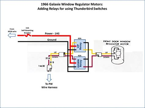 7 pin trailer wiring diagram 4 connector electrical