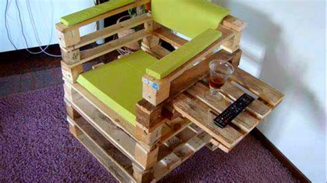inexpensive office furniture creative homemade 200 creative diy pallet furniture ideas 2017 cheap